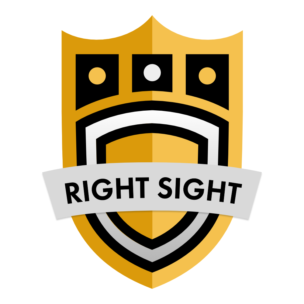 Right Sight Training